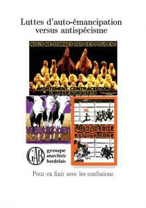 Antispecisme-page-001