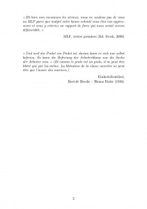 Antispecisme-page-002