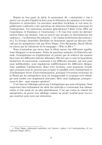 Antispecisme-page-003