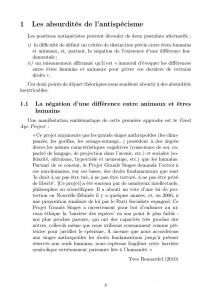 Antispecisme-page-004