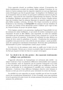 Antispecisme-page-005