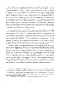 Antispecisme-page-006