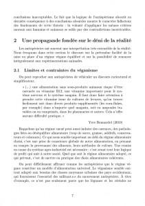 Antispecisme-page-007