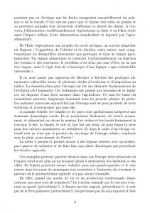 Antispecisme-page-008