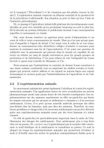 Antispecisme-page-009