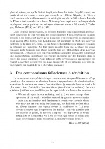 Antispecisme-page-011