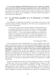 Antispecisme-page-013