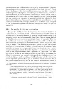 Antispecisme-page-014