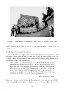 Antispecisme-page-015