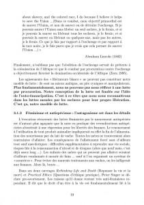 Antispecisme-page-019