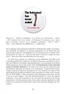 Antispecisme-page-022