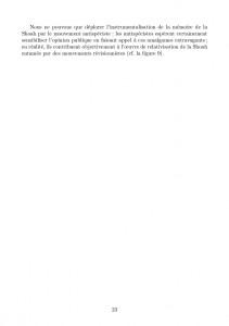 Antispecisme-page-023