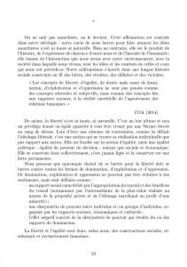 Antispecisme-page-024