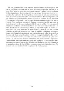 Antispecisme-page-026